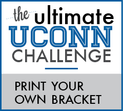 Print Your Own Bracket