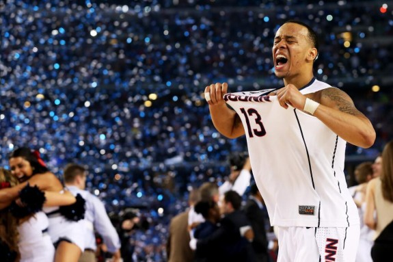 National Champion Shabazz Napier (image source)