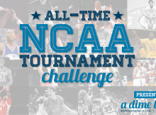 NCAA_tourn_mainimage
