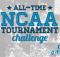 NCAA_tourn_mainimage